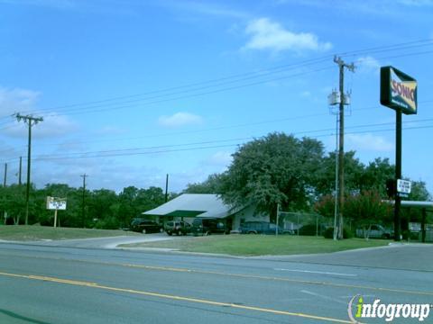 Potranco Animal Hospital 10839 Potranco Rd San Antonio