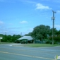 Potranco Feed & Pet Supply - San Antonio, TX