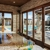 Pella Windows and Doors of North Augusta
