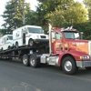 Gary's Westside Towing