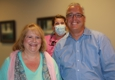 Dr. Jared Bowyer DDS - Vancouver, WA Dentist Vancouver WA - Vancouver, WA