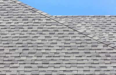 Loggins Roofing, LLC - Greenwood, SC