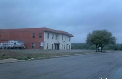 Will Fix It - San Antonio, TX