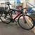 jimmys bikes