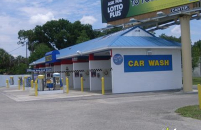 Soapy suds car wash 1788 n tamiami trl north fort myers fl 33903 photos 1 soapy suds car wash north fort myers fl solutioingenieria Images