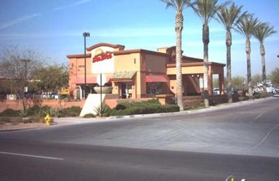 Del Taco - Glendale, AZ