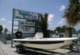 Boat Yard Inc - Marrero, LA