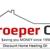 Groeper Oil Company LLC
