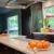 Studio One Kitchen and Bath Specialists LLC