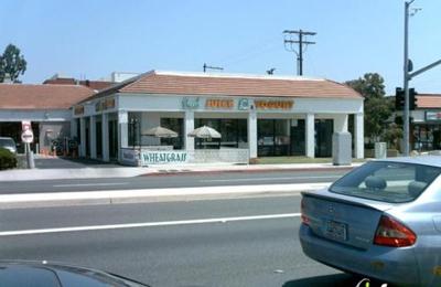 Gateway Shopping Center - Redondo Beach, CA