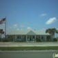 American Bank - Port Aransas, TX