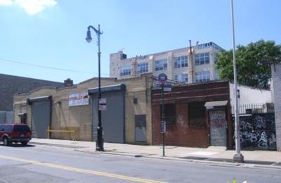 Atlantis Seafood Wholesale 8 Wyckoff Ave, Brooklyn, NY 11237 - YP com