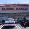 Tambuli Market