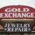 Gold Exchange