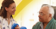 Quality Care Private Sitter Service LLC - Baton Rouge, LA