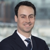 Steve Hoffman - Ameriprise Financial Services, Inc.