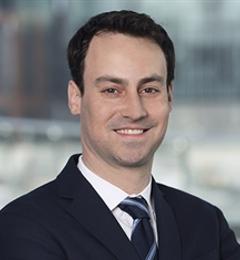 Steve Hoffman - Ameriprise Financial Services, Inc. - Baltimore, MD
