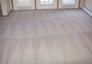 Superior Cheap Carpet Cleaning Los Angeles 4525 W Rosecrans Ave, Hawthorne, CA 90250    YP.com