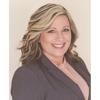 Julie Gilileo - State Farm Insurance Agent