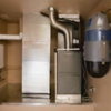 Viking Heating, Air Conditioning & Misc Plumbing