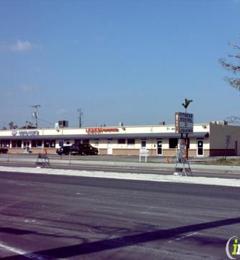 CARQUEST Auto Parts - West Palm Beach, FL