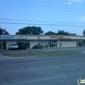 Park Row Ace Hardware - Arlington, TX