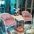 New Creations Interiors Inc