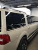 Ultimate-Limousine-Services-Facebook-Google-Danbury-CT-Ultimate Limousine