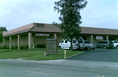 Phenix Technology - Riverside, CA