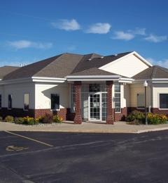 Crossroads Veterinary Clinic - Appleton, WI