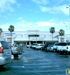 JCPenney - Lakewood, CA