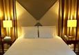 La Flora Hotel - Miami Beach, FL