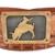 Piedmont Leather Co LLC