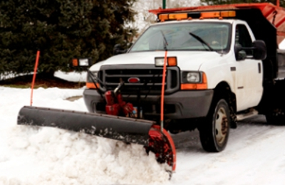 Allied Snow Plowing Removal & Sanding Services Corporation - Pawcatuck, CT