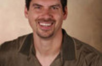 Brian D Roberts DDS - Centralia, WA