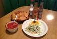 Pancho's Mexican Restaurant and Catering - Orange, CA