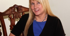 Jeanne Marie Cella, Esq. - Media, PA