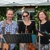Capital Celtic - Irish Music Band for MD, VA and DC