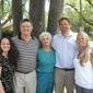 Complete Chiropractic Center - Savannah, GA