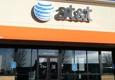 AT&T Store - Topeka, KS