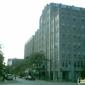 Korona Dental Laboratory - Evanston, IL