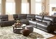 Star Furniture - San Antonio, TX