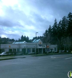Chase Bank - Beaverton, OR