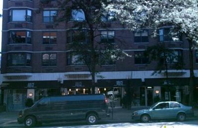 Dolce Nail Spa - New York, NY