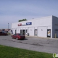 A & J Tire & Wheel Sales & Services - Indianapolis, IN