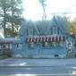 Putnam's Waterview Restaurant - Goffstown, NH