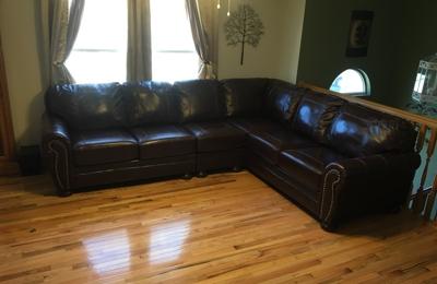 Amazing Furniture Deals 14121 E Us Highway 40 Kansas City Mo 64136 Download Free Architecture Designs Scobabritishbridgeorg