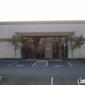 D & P Products Inc - San Jose, CA