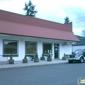 Jasper's Cafe - Molalla, OR