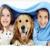Avon Veterinary Clinic